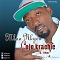 Cojo Krachie - Mbaa Nkyen Feat. O.T Ray (Prod. by Dr Ray)