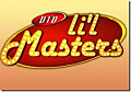 DID Lil Masters Title Song