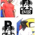 B_forever__Truck__feat Cash2__(Prod by dr ray n Cash2)