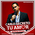 Tu Amor (Dembow Version)