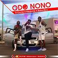 Odo Nono (Prod by M.O.G Mixed by PossiGee)