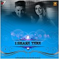 Ishare Tere (Remix) - DJ7OFFICIAL