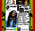 Reggae Roots All Star - 1er Bob Marley Live (Mastered)