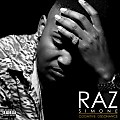 Raz Simone- So Far, So Far
