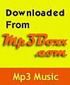 Anthem Of The Kings - www.Mp3Boxx