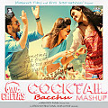 Cocktail Mashup (Full Song) - DJ Chetas [BMiMusic.Blogspot