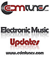 A State of Trance 608 – 11.04.2013 www.edmtunes