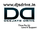 02 - Ill Do The Talking - Dj Shivam [ www.DjsDrive.in ]