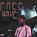 Freewave 4 (Bass Boosted)