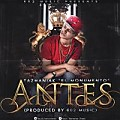 Antes (Prod. 602 Music) (By (@Ramx_RealG))