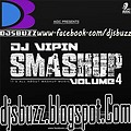 4. FEED THE DADA VS FALL INTO THE SKY DADA VS ZEDD - 2013 MASHUP (DJ VIPIN)-www.djsbuzz.blogspot