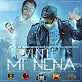 Bonachon-C_Ft._Encee_-_Vente_Mi_Nena_(Prod._By_Trezor_The_Innovative_Mind,_Jogam_El_Resultado_&_Vip_Records)