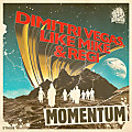 Momentum (Original Mix)