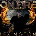 Lexington - Andamos Con El Mesias [Feat. Mickey Angelo]