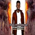 Nate-Pro ft akuah - sorry baby