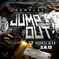 Jump Out (Dirty)