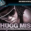 """ThuggMiss  """"Wicked"""""""