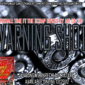 Warning Shots - Youngg Offishall  Ft. The Scrap Boyz and Sy Ari Da Kid
