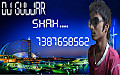 Tune Mere Jaana Kabhi Nahi Jaana Amplifier New 2013 Bass Mix By Dj Guljar Shah -7387658562