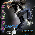 DANCE CLUB NONSTOP REMIX DJ RAHUL (RTA)