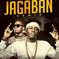 Ycee-Ft.-Olamide-Jagaban-Remix