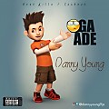 Danny Young – Oga Ade