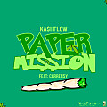 01 Paper Mi$$ion (Produced by FlyWalker