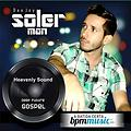 (SET 08) EDM & House By SolerMan (Radio Bpm Music)