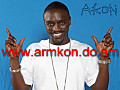 Mama Africa feat Akon (New Akon's Single Remix) (Exclu)