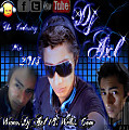 ♪Mix Reggaeton♪ 2013 DJ_AXL The Industry Mix ★Www.DjAxl18.Webs.Com★