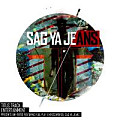 Sag Ya Jeans feat. Foul-Play & Krossword