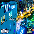 TkAY WHYT - Intro Pound City