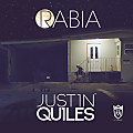 Justin Quiles - Rabia (Prod. By Magnifico & Lelotronik) (By Polka DeLaMusic) (R.A.C)