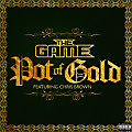 Pot Of Gold (Feat. Chris Brown) (Remix) (Prod. By Jordan) - The Game