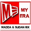 My Era MP3