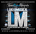 Baila Sexy (Prod. By Dj Joe) (LakeoMusical.Com)