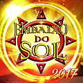 EMBAIXO DO SOL - Tchuk Tchuk - Mc THD e Mc Gui
