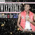 Wixprince-Written in the Stars