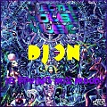 Dj ЭN - IS SPRING MIX MOOD!