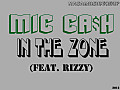 In The Zone (Feat.Rizzy)
