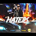 J Alvarez - Haters (Version Original)