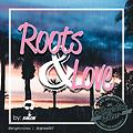 KINGSTON CREW - ROOTS AND LOVE MIXTAPE