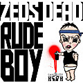 Rude Boy (Original Mix)