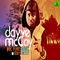 DAYVE McCOY - Hold it down (COVER)