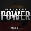 Machel_Montano_The Power