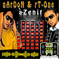 06 nArDoN Feat  rt-One Oficial Remix - The Party  ((Daffary_House_Music)) Prod_ by_nDn