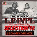 LP INTL - SELECTION' 93 100% DUBPLATE MIX