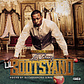 (05) - Bosses- Lil Bootsy Ft. Dre Stone,The F.O.E Prod By: Antoinio G productions