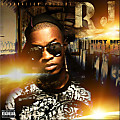 9. RJ feat Young G - CPR