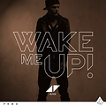 Deniz Koyu vs. Dzeko & Torres vs. Crossways vs. Avicii - Wake Me Up (Oguzhan Yalaz Mashup)